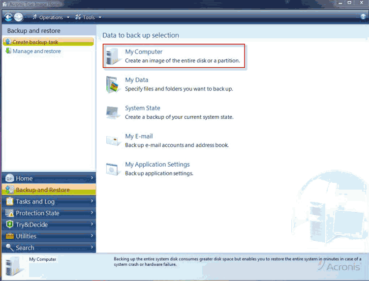 Acronis true image iata crack. acronis true image Home v12 2009 + crack REZ