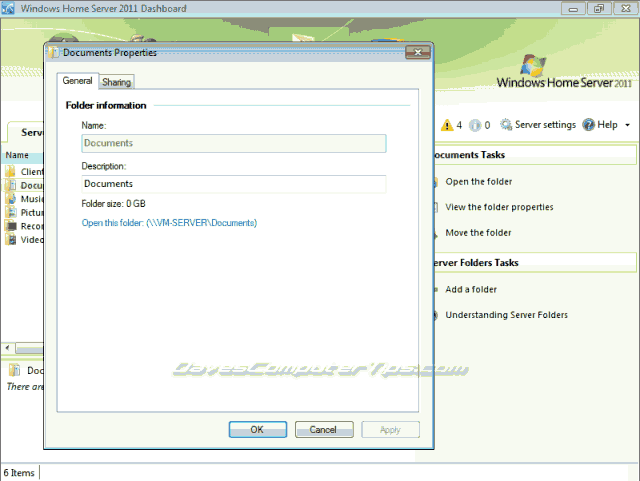 how to change read write permissions on external hard drive