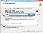 Three alternatives to CCleaner: Part 3 – Wise Disk Cleaner