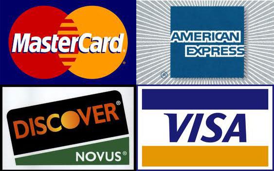 visa-mc-amex-disc