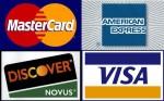 Online Credit Card Security, Part 3: Final