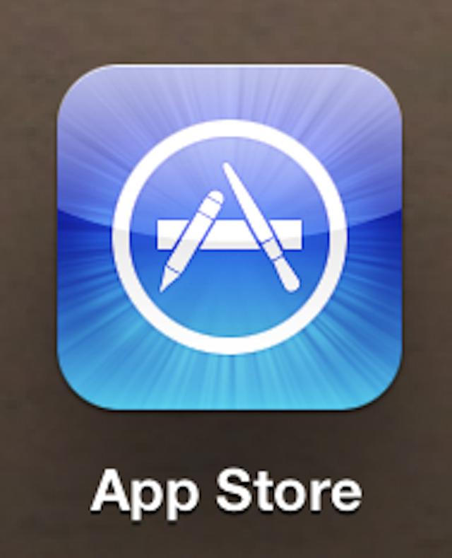 free pc app store