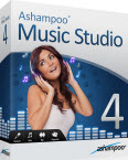 ashampoo_music_studio_4_ box800x800_rgb
