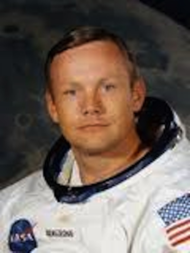 college for astronaut neil armstrong - photo #18