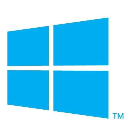 Windows-8-Logo-1