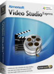video-studio-box-1