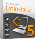 ashampoo uninstaller 5_box