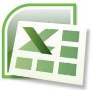 excel logo 2