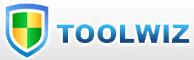 Toolwiz logo