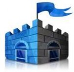 Microsoft Security Essentials – A Second Look