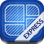 CollageFactory Express for Mac – Free for a Limited Time