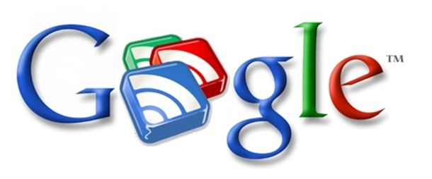 google-reader-issues