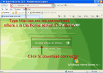 How to install the Windows Home Server 2011 connector software