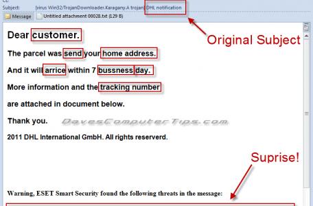 trojan_email