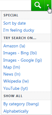 Duck Duck Go_search options (2)