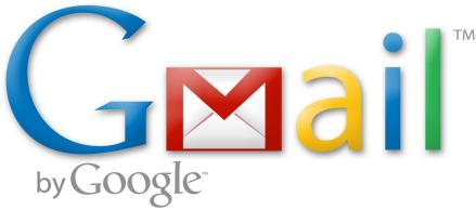 gmail-logo-small
