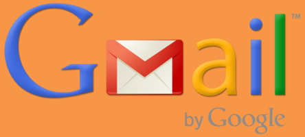 Gmail_logo.larger