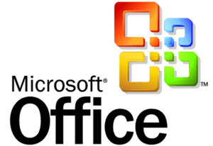ms-office-logo-small