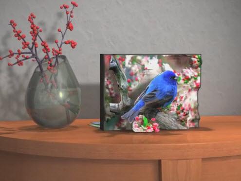 3defy full-color 3d printing