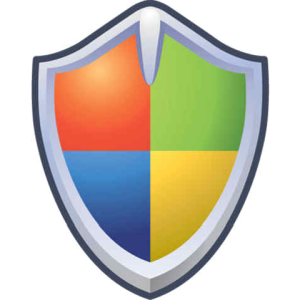 Windows-Update-Logo