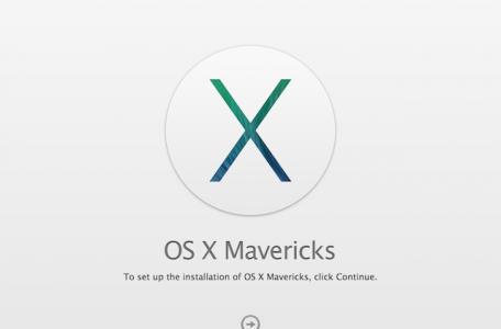 mavericks next