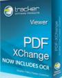 pdf-x-viewer