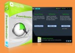 Halloween Giveaway: Amigabit PowerBooster Full Version