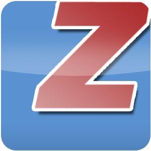 ������ ����� ������ �� ������� �������� ��� �� ��� ��������� PrivaZer 2.31.0