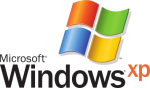 Microsoft Report Shows Why You Should Abandon XP Now