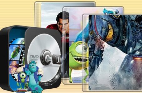 winx dvd copy pro 1