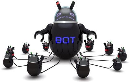 Botnet_Wide