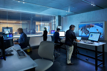 ms cybercrime center-smaller