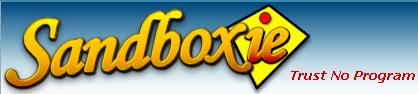 sandboxie-logo