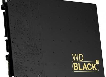 wd-black-drive