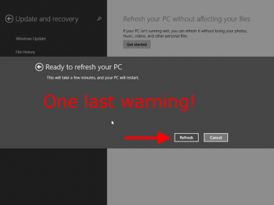 windows-8.1-refresh-warning