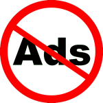 Ad Blockers: A Blessing or a Curse?