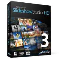 Ashampoo_slideshow_studio_hd_3