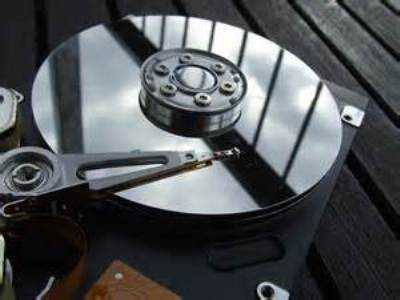 windows-disk-cleanup-hard-drive-image