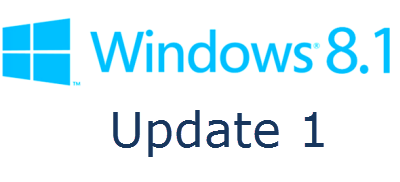 Windows-8.1.1- logo
