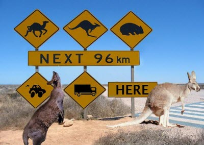 aussie_traffic_signs