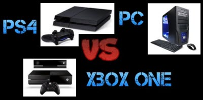 Ps4-vs-Xbox-One-vs-Pc-feature