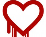 Heartbleed: The Biggest Threat to Online Security Ever!