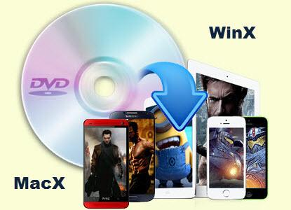 winx - macx