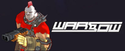 feature -warsow