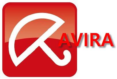avira free antivirus � up close amp personal daves