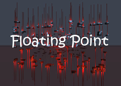 floating point feature