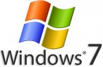 Windows 7 End of Mainstream Support Draws Nigh