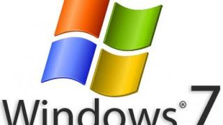 windows-7-logo1