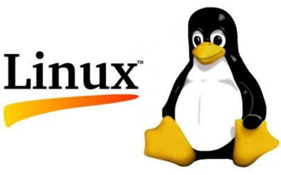feature - Linux-Logo