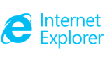 Microsoft Upgrades Internet Explorer Security